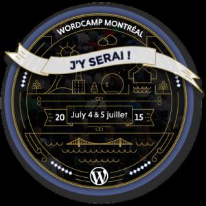 2015-06-17_WCMTL-2015-Attending-Badge-FR
